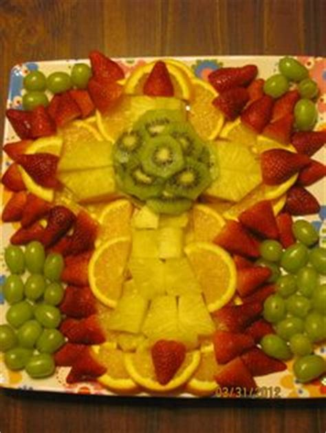 7 fruits of the reception of the eucharist what i learned in 2013 communion antipasto and
