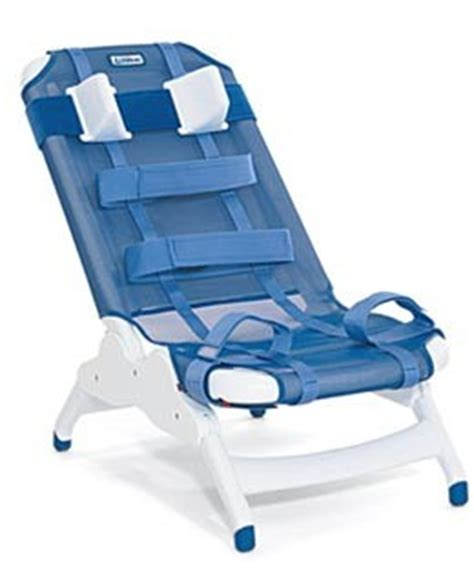 pediatric bath chair pediatric bath chair bath seat toddler bath chair