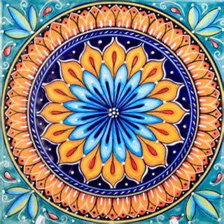 buy merchant  prato italian ceramic tile geometrico