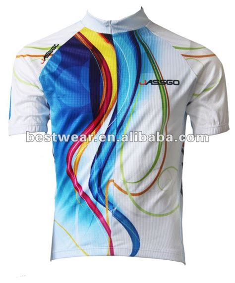 Jersey Superior Printing 2013 new design sublimation printing cycling jersey buy sublimation printing cycling jersey