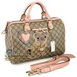 gucci pug bag fendi bags pug and gucci handbags on