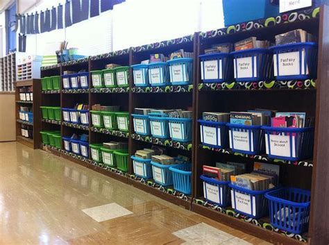 bookshelves for classroom library classroom library organization going to put on