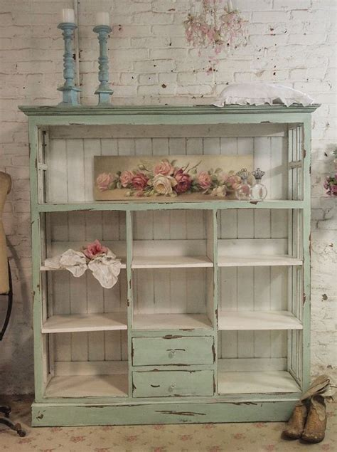 796 best shabby chic furniture refinishing images on pinterest headboard benches home and