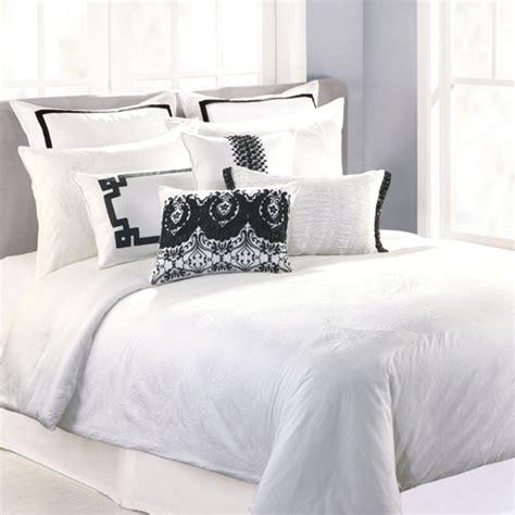 nanette lepore bedding peacock white by nanette lepore beddingsuperstore com