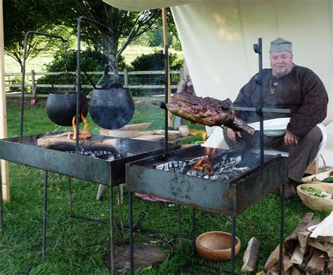 viking cuisine 17 best images about viking food on viking