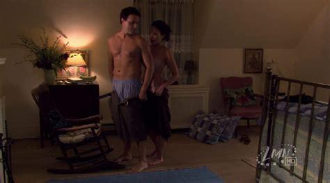 secrets of the summer house david haydn jones shirtless in secrets of the summer house shirtless men at groopii