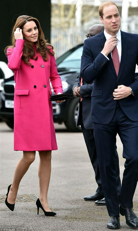 duchess of cambridge kate duchess of cambridge s due date is april 25th