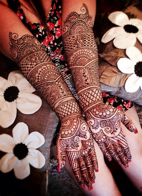 indian henna tattoo boston 10 ideas about indian henna designs on indian