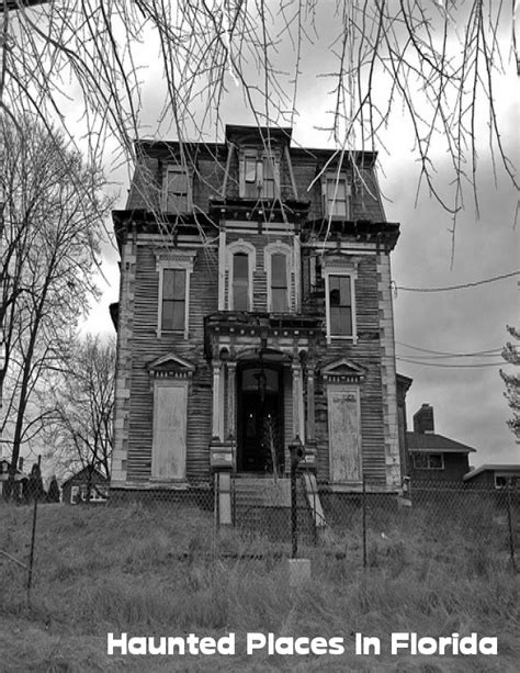abandoned places near me the 25 best ghost hunting ideas on pinterest haunted