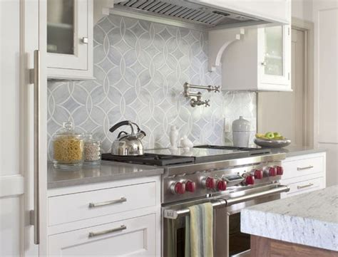 Kitchen Backsplash Ideas Pinterest | kitchen backsplashes kitchen ideas pinterest