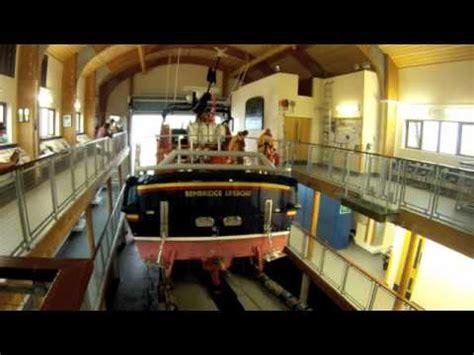 fishing boat accident shoreham shannon lifeboat 25kts beaching at exmouth doovi