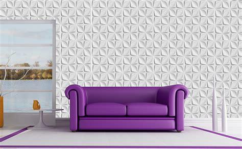 wallpaper design in nigeria dealdey 3d wall paper decor paintable