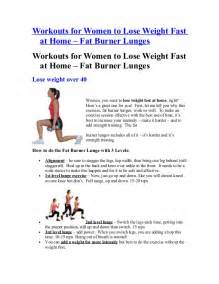how to lose weight fast at home workouts for to lose weight fast at home burner