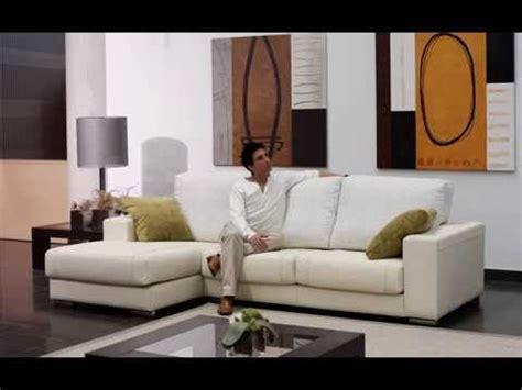 ok sofas ok sof 225 s