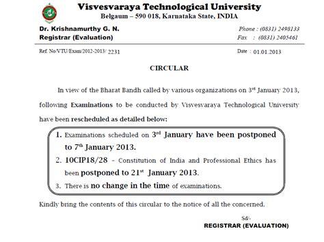 Vtu Mba 3rd Sem Hr Notes by Vtu Time Table 1st 2nd 3rd 4th 5th 6th 7th 8th Sem