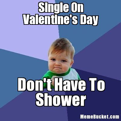 Single Valentines Day Meme - meme characters meme trolls funny pictures