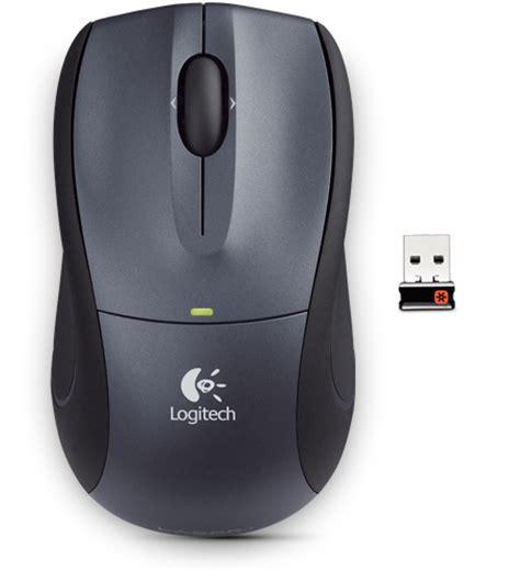 Mouse Logitech Kaskus jual mouse keyboard sector razer steelseries logitech