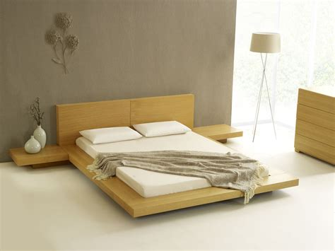 japanese bed japanese bedroom furniture bedroom design decorating ideas