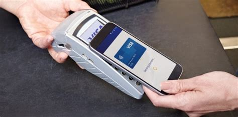 mobile payments more ways to pay