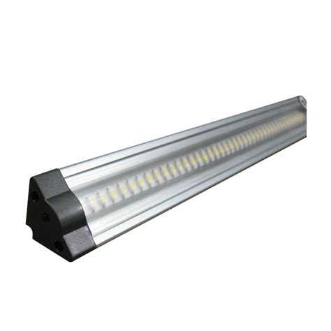 rab led cabinet lighting cabinet led rab design lighting inc