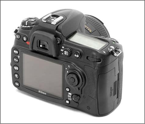 best nikon professional top 10 professional cameras dslr realitypod part 2