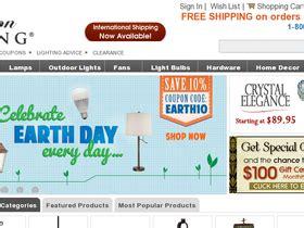destination lighting coupon code destination lighting coupons coupon codes and deals