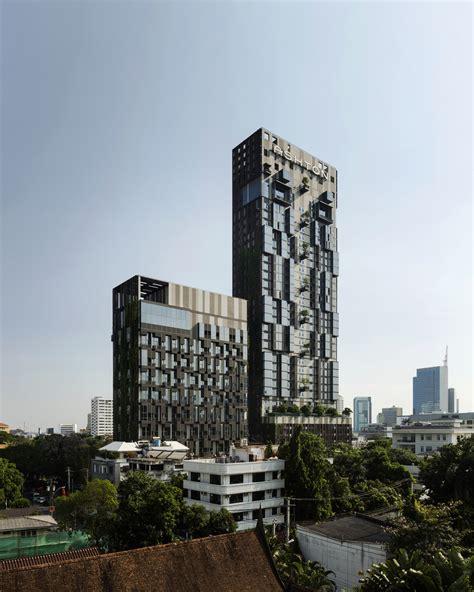 Top Apartment Names Best Apartment Complex Names 28 Images Bosco Verticale