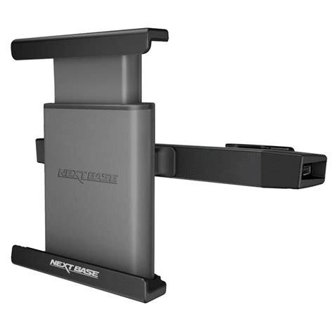 support pour tablette 2339 support tablette nextbase pour appui t 234 te norauto fr