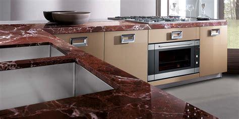 barrique modern italian kitchen design ernestomeda barrique italian modern design kitchens