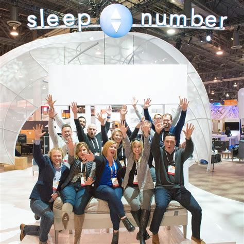 Select Comfort Headquarters by Here S The Team That Introduc Sleep Number Corporation Office Photo Glassdoor