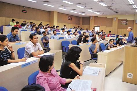 100 Placement Mba Colleges In Mumbai by Iim Indore S Highest Salary Package At Rs39 Lakh Per Year