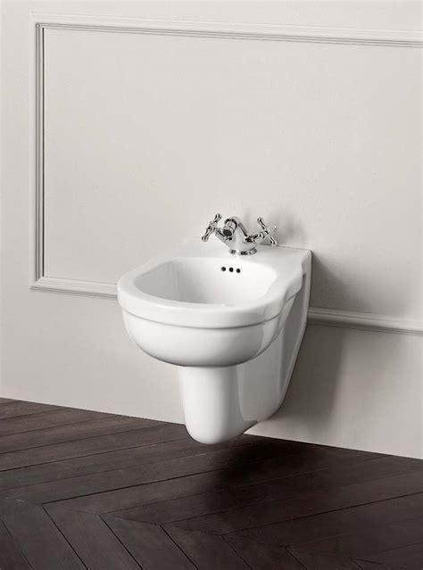 sanitari bagno classici sanitari da bagno classici bath bath