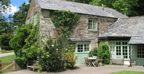 Cottages Cornwall Luxury by Scottish Cottages Cottages In Scotland