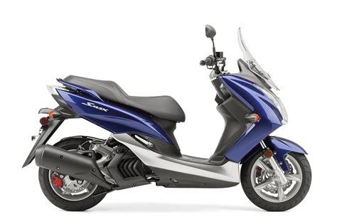 Motor Yamaha Max yamaha smax motor scooter guide