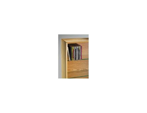 quadraspire qube storage cabinets quadraspire cd qube modular storage cabinet playstereo