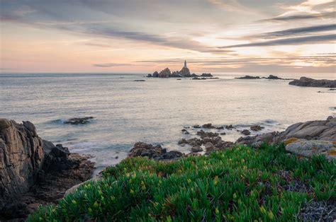 fensterbrett regen laut landscape photography in nj new jersey landscape
