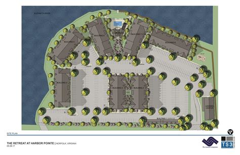 online land layout 246 apartments planned on norfolk s costella waterfront
