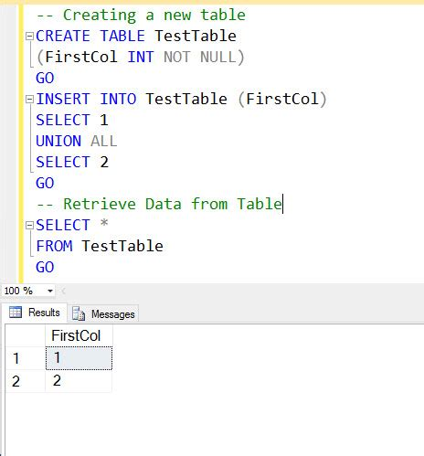Sql Change Value In Table Sql Server How To Add New Columns To Table With Default Values Journey To Sql