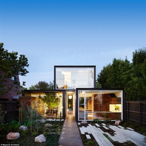 australia s best home designs in 2016 revealed daily
