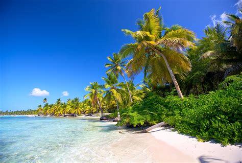 wann in die dominikanische republik reisen dominikanische republik urlaubsguru de