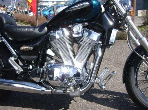 Motorradhandel Gebenstorf by Suzuki Vs 1400 Glp N O Bike Ag Gebenstorf Occasion