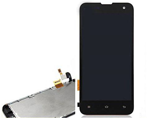 Lcd Touchscreen Xiaomi Mi2 Mi2s ecr 227 completo xiaomi mi2 mi2s negro discoazul pt