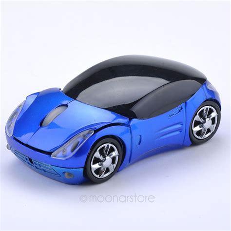 Mini Laptop 4 Bahasa Cars muis auto draadloze promotie winkel voor promoties muis