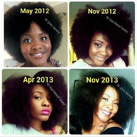 stages of natural hair natural hair stages natural hair pinterest hair
