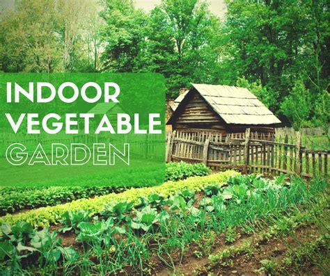 indoor vegetable gardening 37 edibles you can grow
