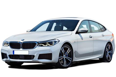 Bmw Gt Series by Bmw 6 Series Gt Hatchback Review Carbuyer