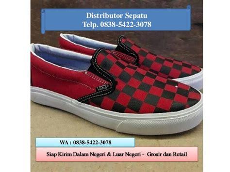 Distributor Sepatu Skechers telp 0838 5422 3078 0821 3299 4953 jual sepatu skechers