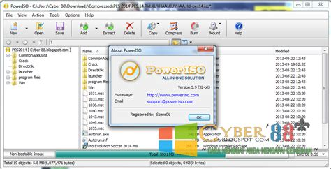 power iso 32 bit full version free download download power iso 5 9 full version final 32bit 64bit