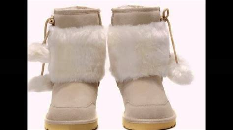 where to buy snow boots for women pretty in boots