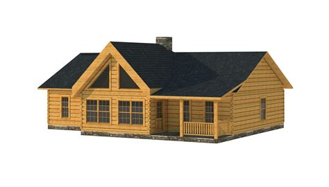 southland log homes floor plans 28 southland log homes floor plans southland log